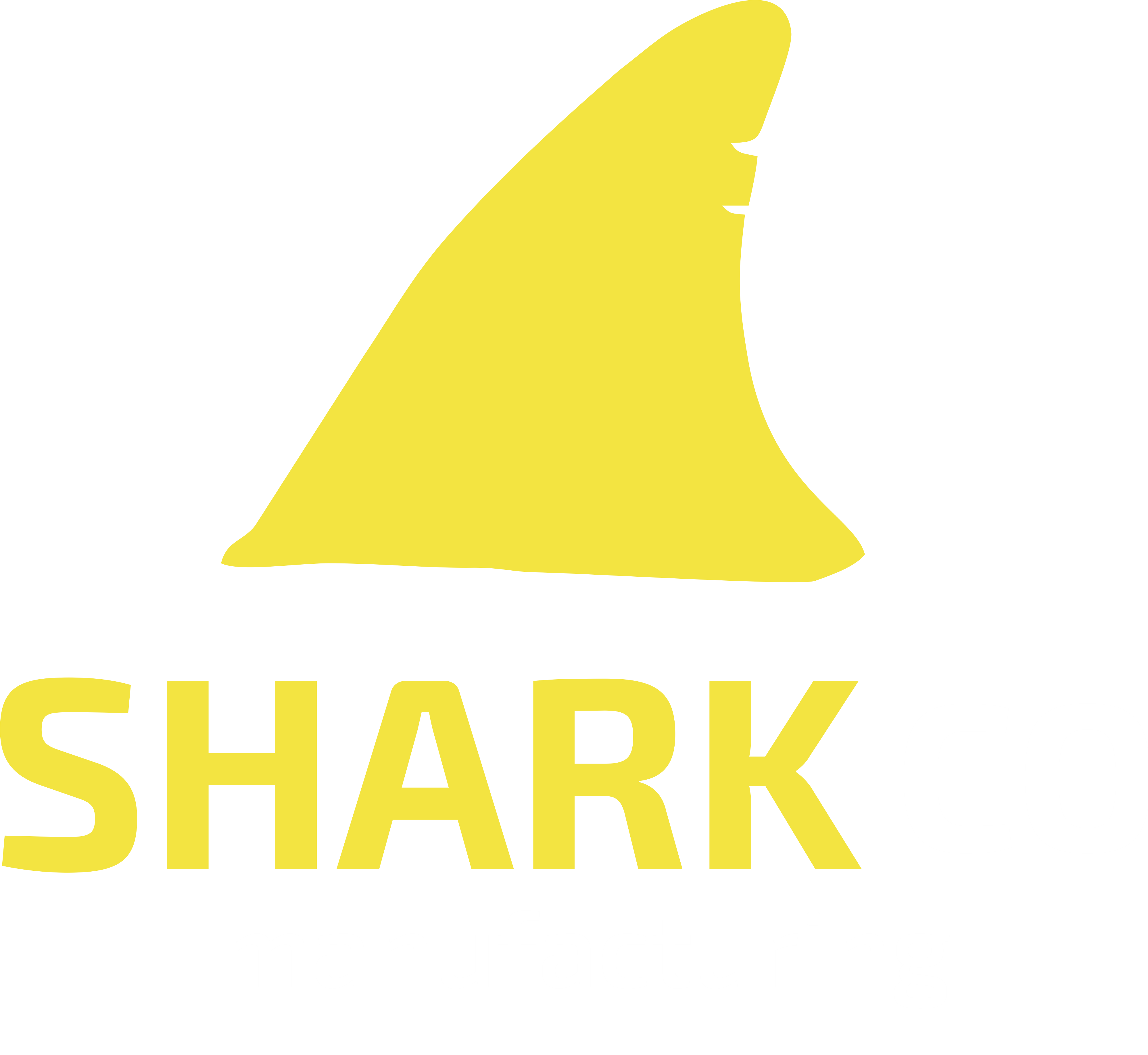 Shark-Co Manufacturing